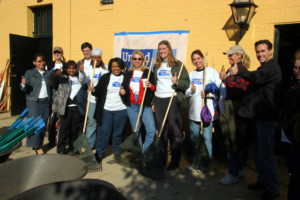 volunateerimage20051212_0040