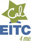 Cal4Me EITC logo